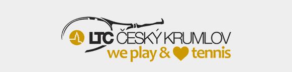 Lawn Tennis Club Český Krumlov